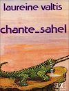 Chante-Sahel