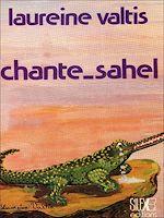 Download this eBook Chante-Sahel