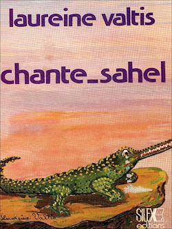 Download the eBook: Chante-Sahel