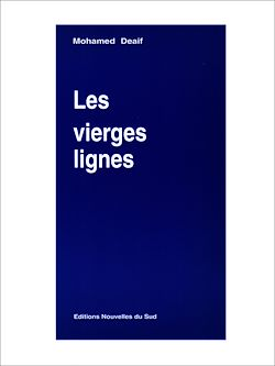 Download the eBook: Les vierges lignes