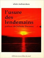 Download this eBook L'usure des lendemains