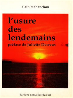 Download the eBook: L'usure des lendemains