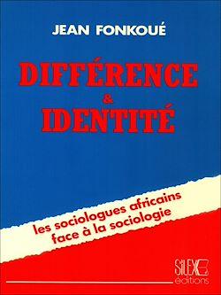 Download the eBook: Différence & Identité