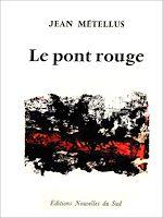 Téléchargez le livre :  Le pont rouge