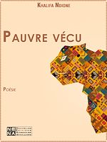 Download this eBook Pauvre vécu