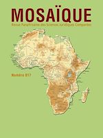 Download this eBook Revue Mosaïque n°017