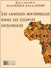 Télécharger le livre :  Les langues maternelles dans les couples exolingues