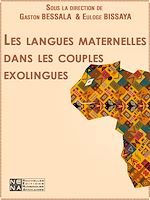 Download this eBook Les langues maternelles dans les couples exolingues