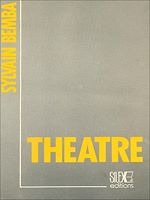 Download this eBook Théâtre