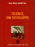 Download this eBook Silence, on développe