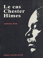 Download this eBook Le cas Chester Himes
