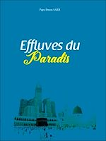 Download this eBook Effluves du paradis