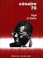 Download this eBook Césaire 70