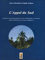 Download this eBook L'Appel du Sud
