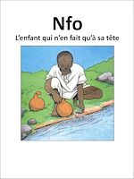 Download this eBook NFO L'enfant qui n'en fait qu'à sa tête