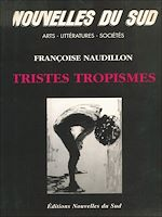 Download this eBook Tristes Tropismes