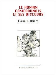 Téléchargez le livre :  Le roman camerounais et ses discours