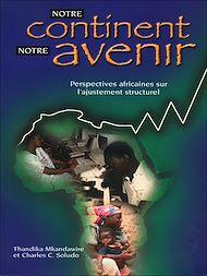 Téléchargez le livre :  Notre continent, notre avenir