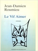 Download this eBook Le vif aimer