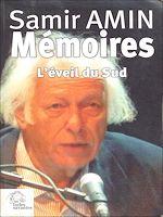 Download this eBook Mémoires