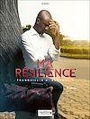 Télécharger le livre :  Ma résilience