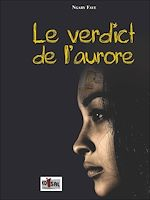 Download this eBook Le verdict de l'aurore
