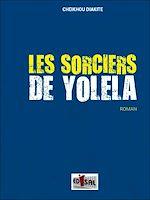 Download this eBook Les sorciers de Yolela