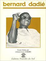 Téléchargez le livre :  Bernard Dadié