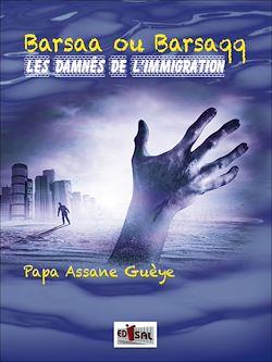 Download the eBook: Barsaa ou Barsaqq