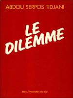 Download this eBook Le dilemme