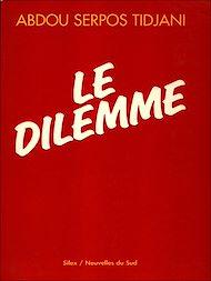 Téléchargez le livre :  Le dilemme
