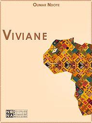 Téléchargez le livre :  Viviane