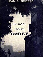 Download this eBook Un noël pour Gorée