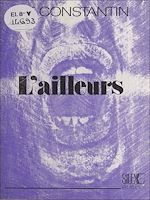 Download this eBook L'ailleurs