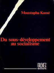 Téléchargez le livre :  Du sous-développement au socialisme