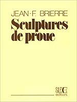 Download this eBook Sculptures de proue
