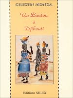 Download this eBook Un bantou à Djibouti