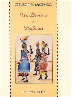 Download the eBook: Un bantou à Djibouti