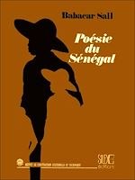 Download this eBook Poésie du Sénégal
