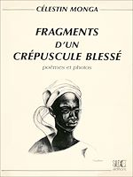 Download this eBook Fragments d'un crépuscule blessé