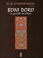 Download this eBook Boni doro