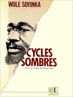Download this eBook Cycles sombres