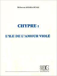 Téléchargez le livre :  Chypre