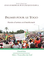 Download this eBook Palmes pour le Togo