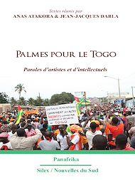 Téléchargez le livre :  Palmes pour le Togo