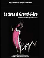 Download this eBook Lettres à Grand-Père