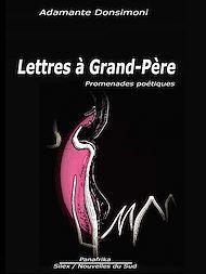 Téléchargez le livre :  Lettres à Grand-Père