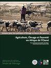 Télécharger le livre :  Agriculture, élevage & pauvreté en Afrique de l'ouest
