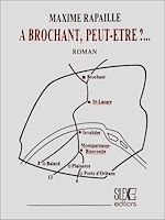 Download this eBook À Brochant, peut-être ?