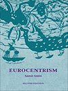 Télécharger le livre :  Eurocentrism